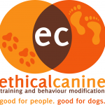 ethical canine